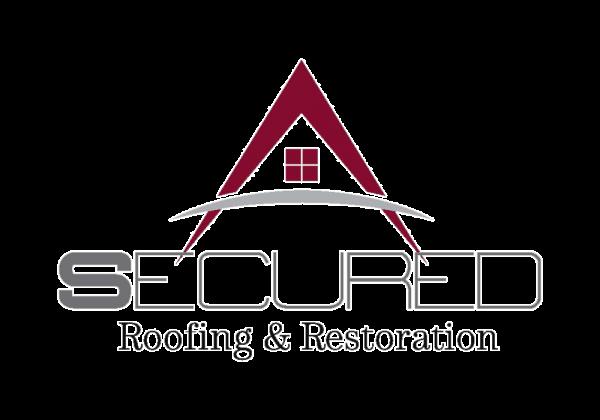 Secured Roofing Altamonte Springs Logo
